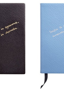 blog-sythson-journals-01.jpg