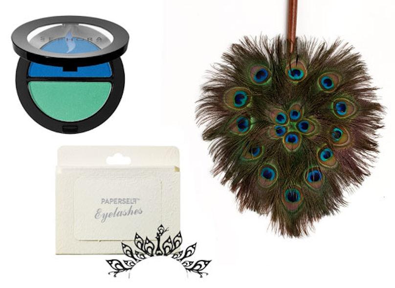 blog-halloween-makeup-peacock.jpg
