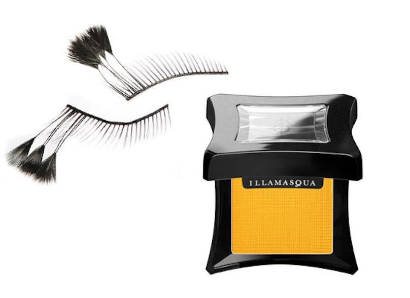 blog-halloween-makeup-big-bird.jpg