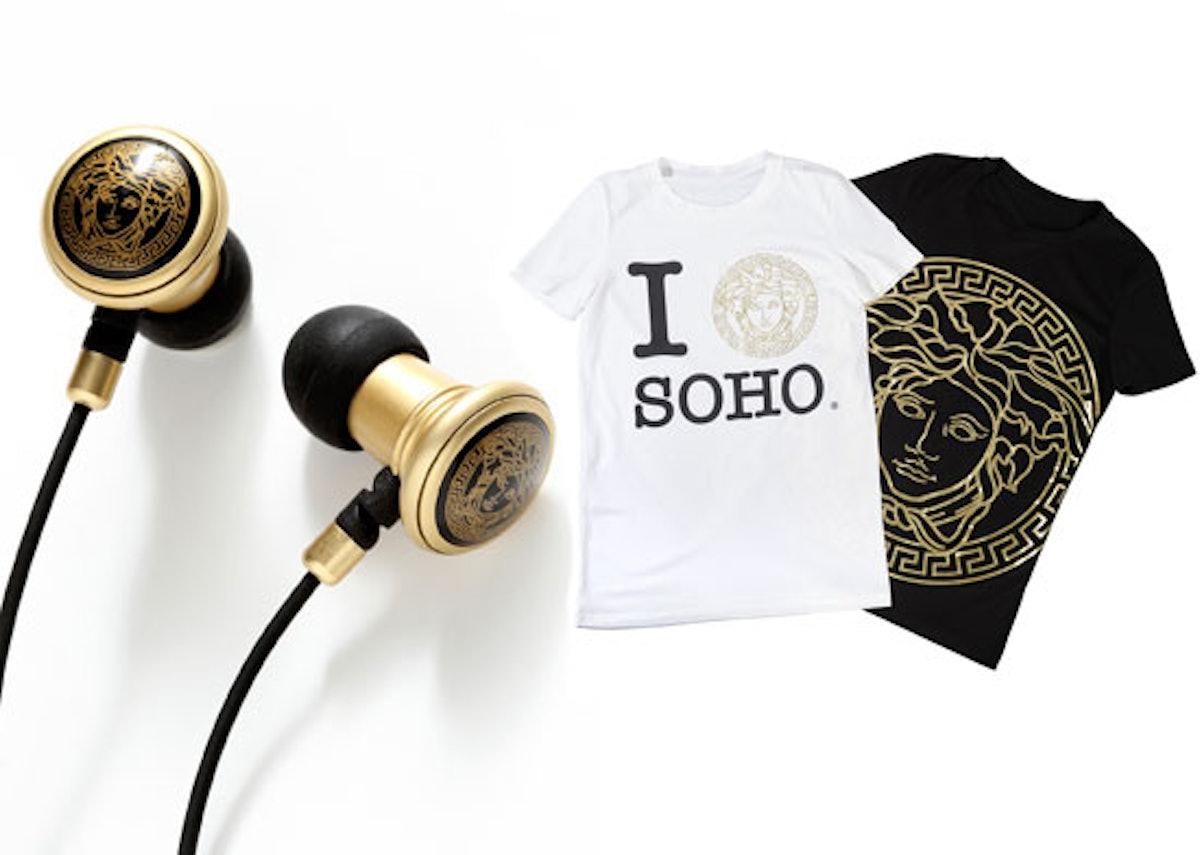 blog-versace-t-shirts-02.jpg