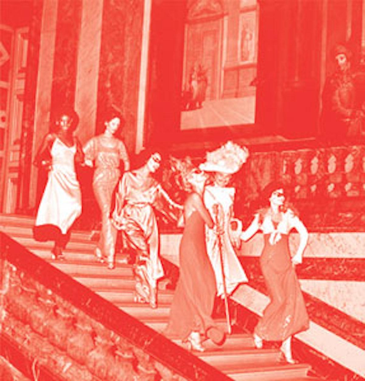 faar-fashion-scandals-40-years-02.jpg