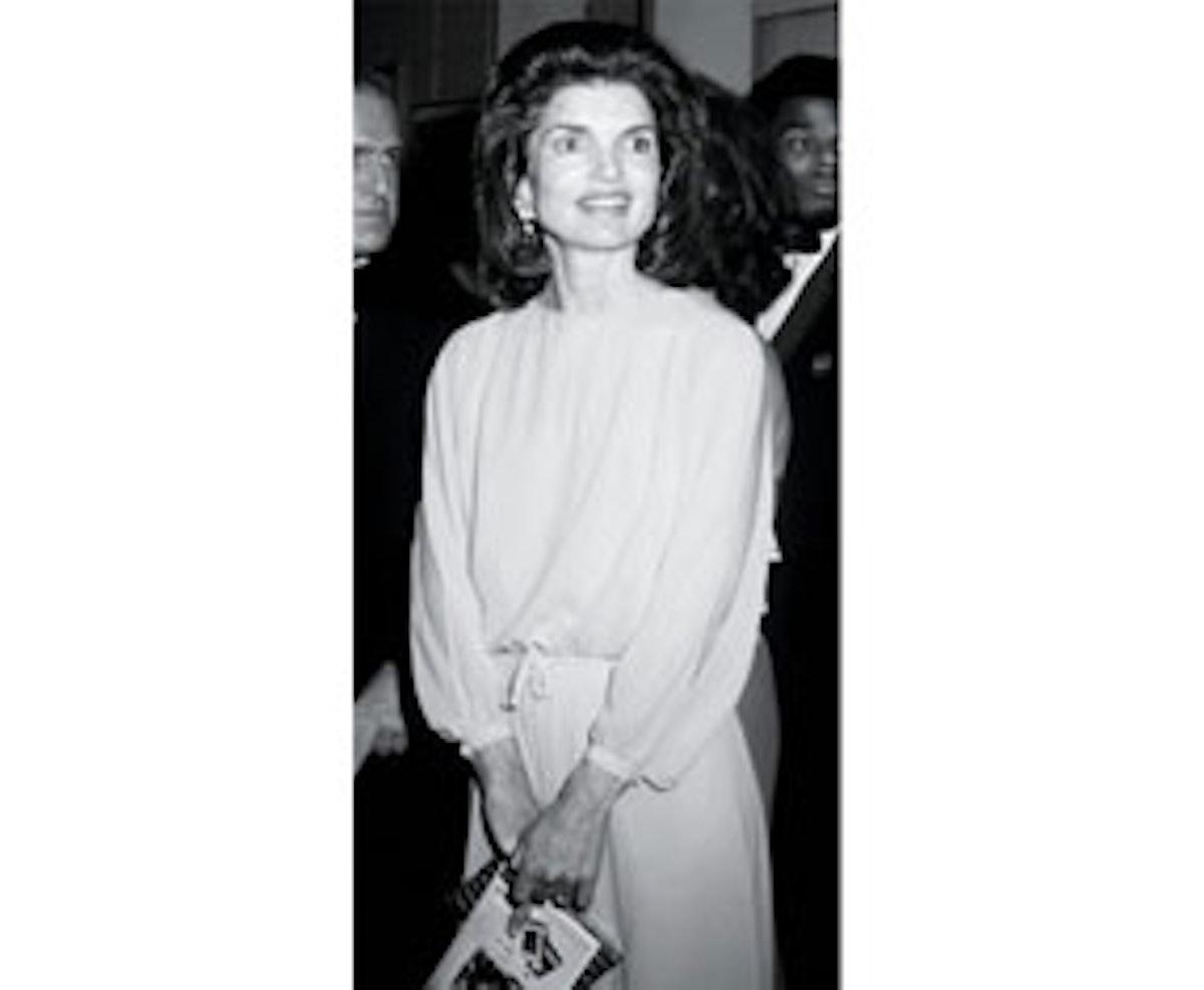 faar-fashion-scandals-40-years-03.jpg