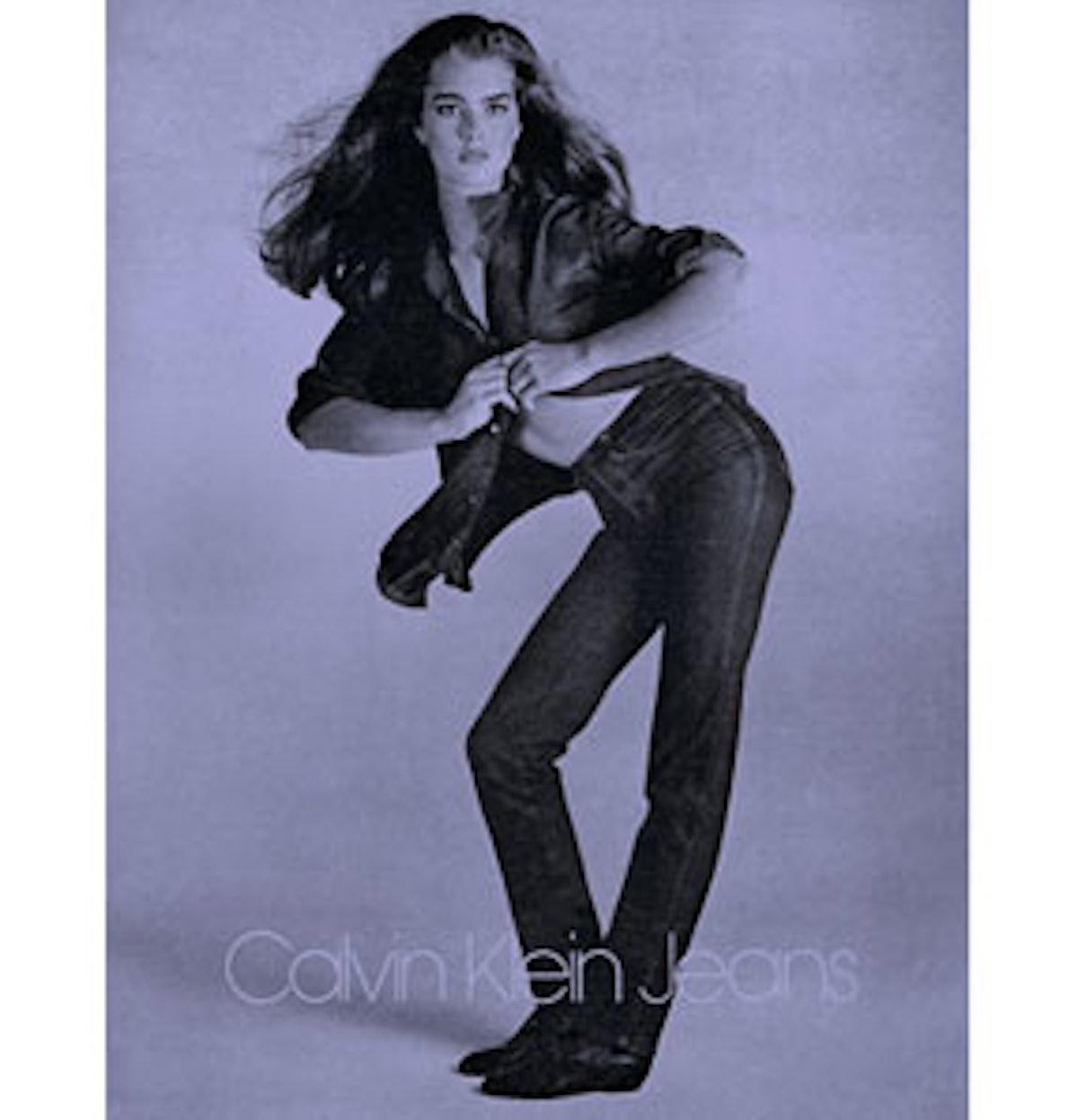 faar-fashion-scandals-40-years-04.jpg