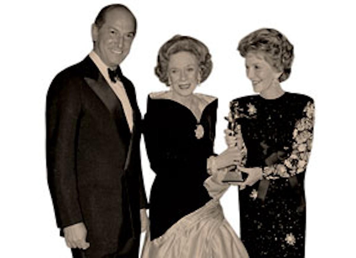 faar-fashion-scandals-40-years-06.jpg