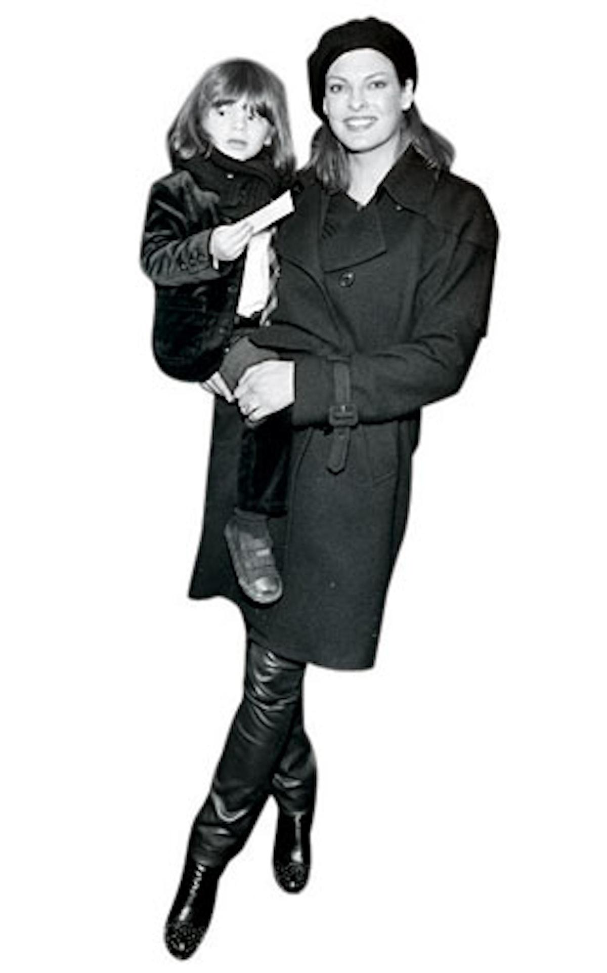 faar-fashion-scandals-40-years-08.jpg