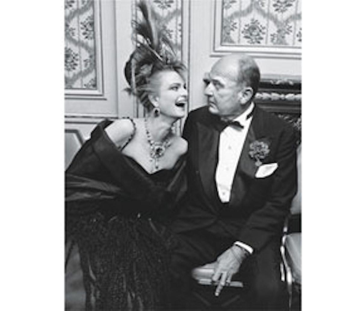 faar-fashion-scandals-40-years-11.jpg