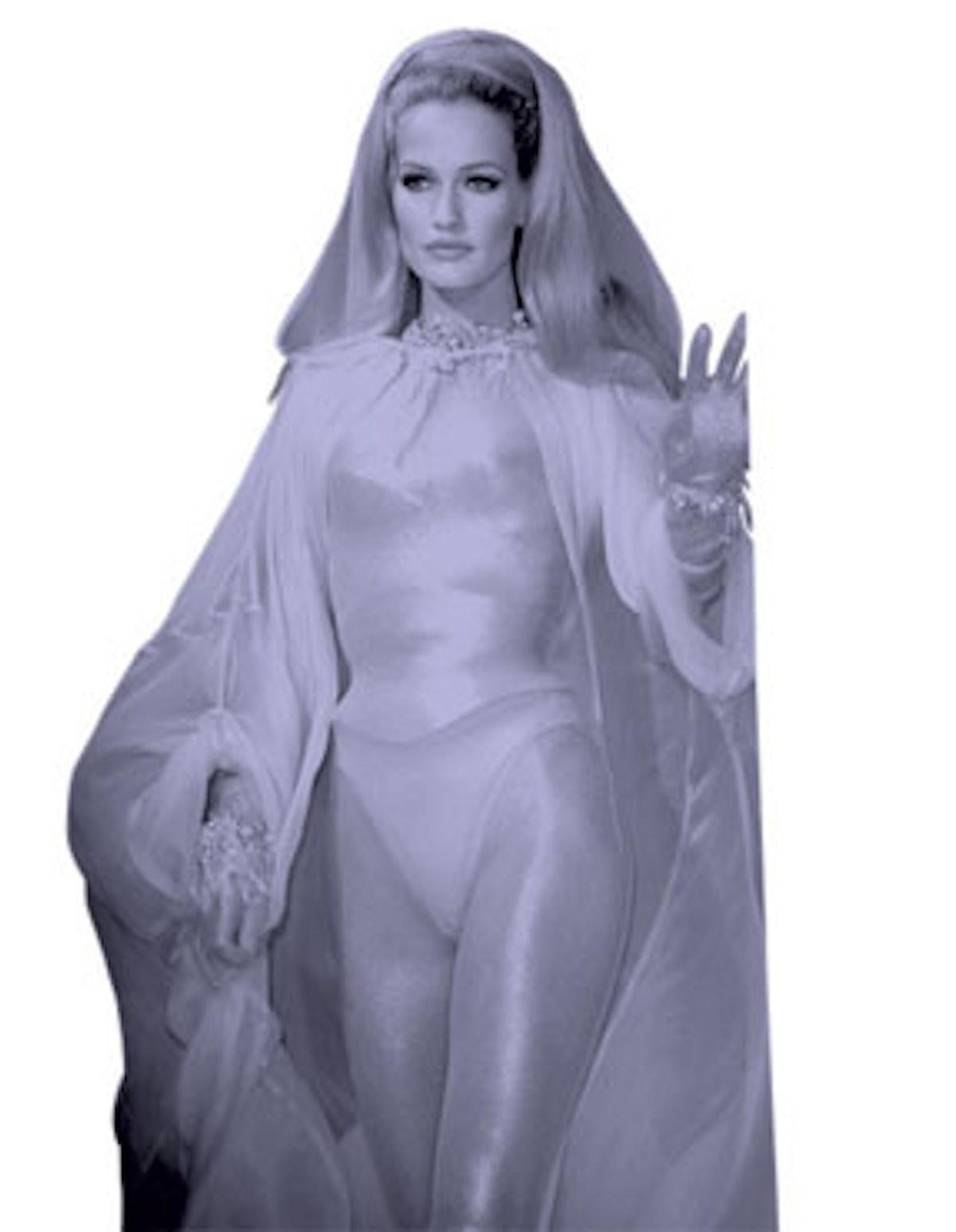 faar-fashion-scandals-40-years-14.jpg