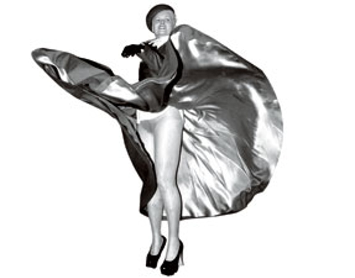 faar-fashion-scandals-40-years-28.jpg