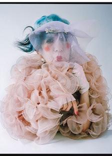 faar-anna-piaggi-fashion-icon-v1.jpg