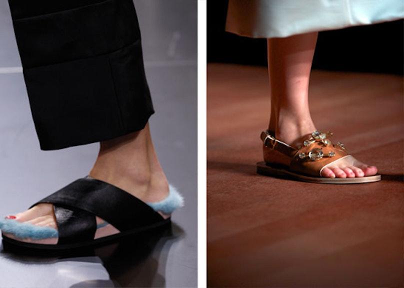 blog_accessories_trend_fashion_birk.jpg
