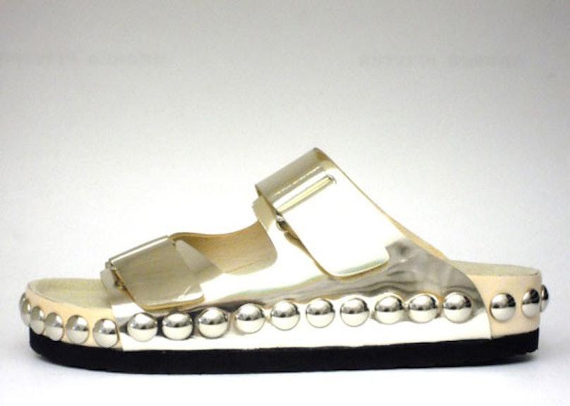 blog_accessories_trend_fashion_birk_2.jpg