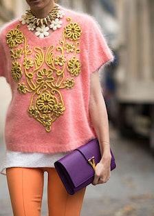 blog-statement-necklace-trend-01.jpg