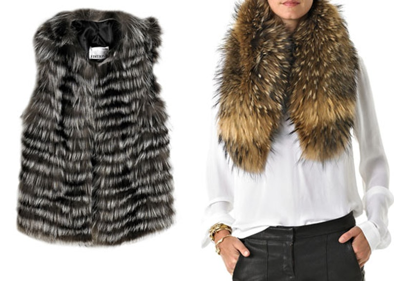 blog-fox-fur-vest-raccoon-collar.jpg
