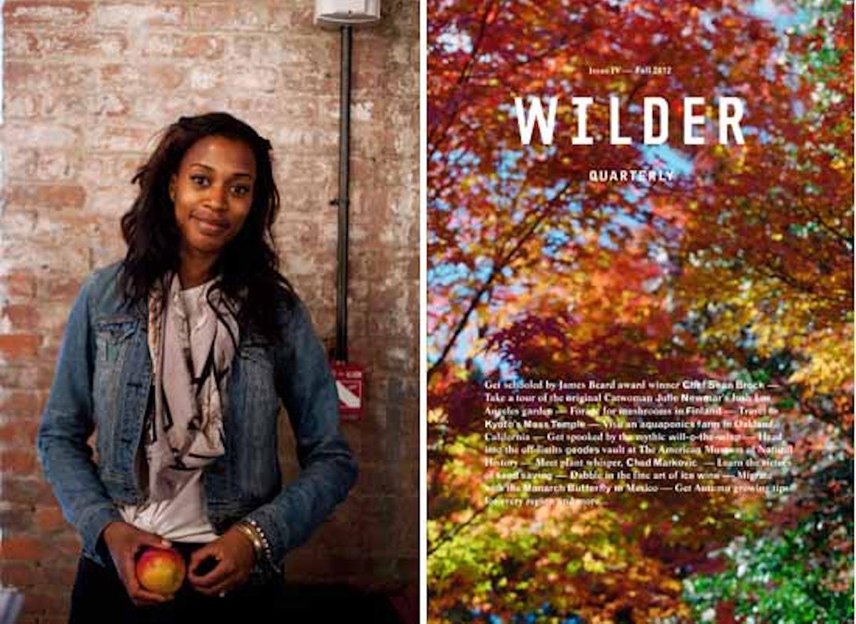 blog-wilder-quarterly-01.jpg