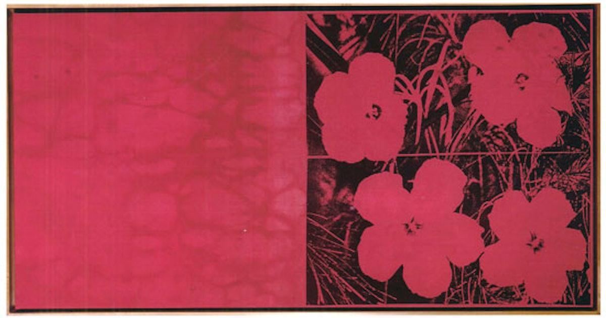 blog-andy-warhol-flowers-3.jpg