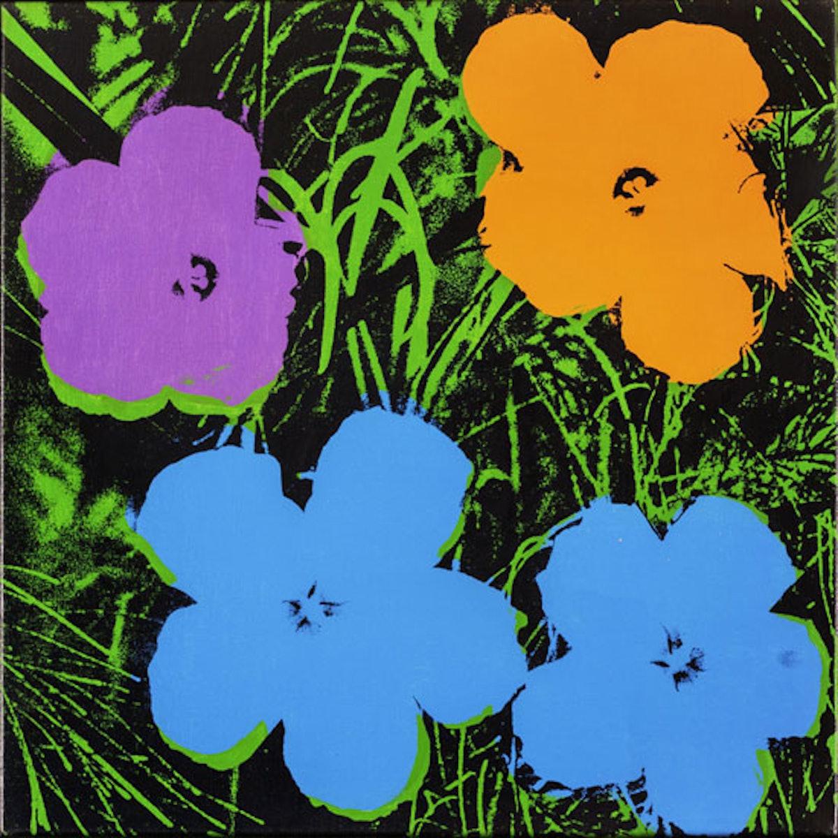 blog-andy-warhol-flowers-01.jpg