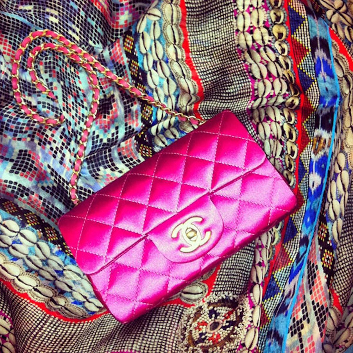 blog-nora-instaglam-01.jpg