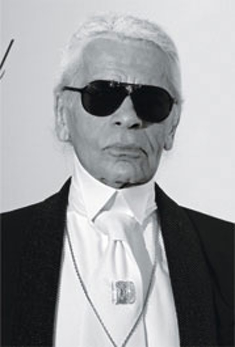 blog-karl-lagerfeld-fashion-advice-01.jpg