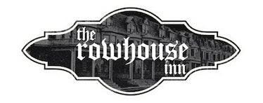 blog-rowhouse-restaurant-logo.jpg