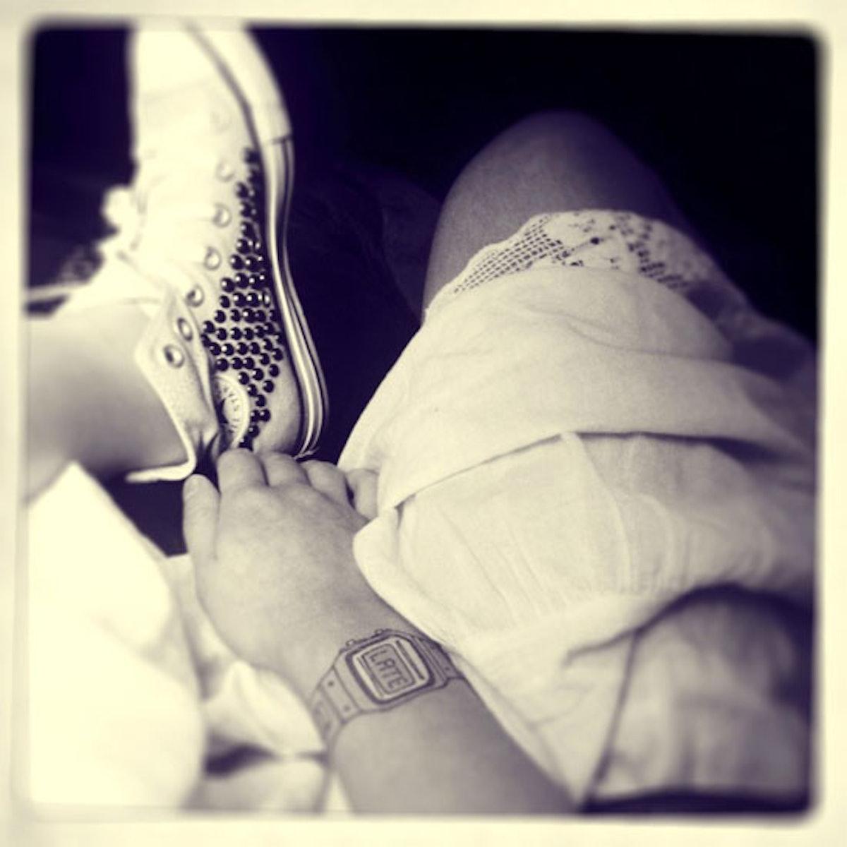 blog-fashion-temp-tattoos-01.jpg
