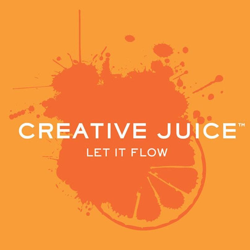 blog-equinox-creative-juice-logo.jpg