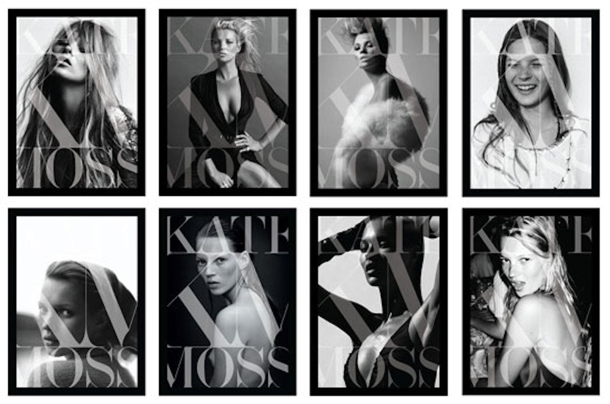 blog-Kate-Moss-Covers-book.jpg