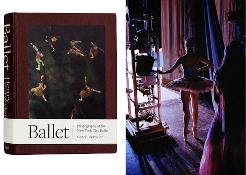 blog-henry-leutwyler-ballet-book.jpg