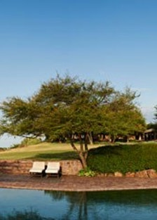 blog-Singita-Sasakwa-Lodge-%283%29.jpg