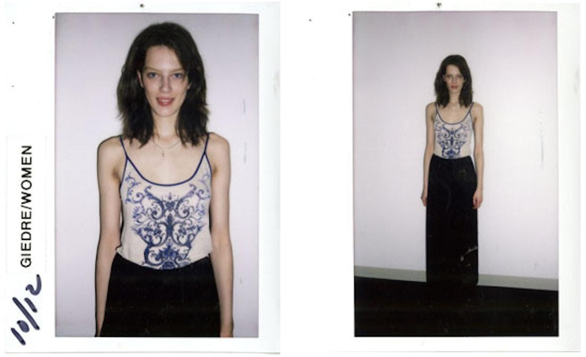 blog-Giedre-Kiaulenaite-model-01.jpg
