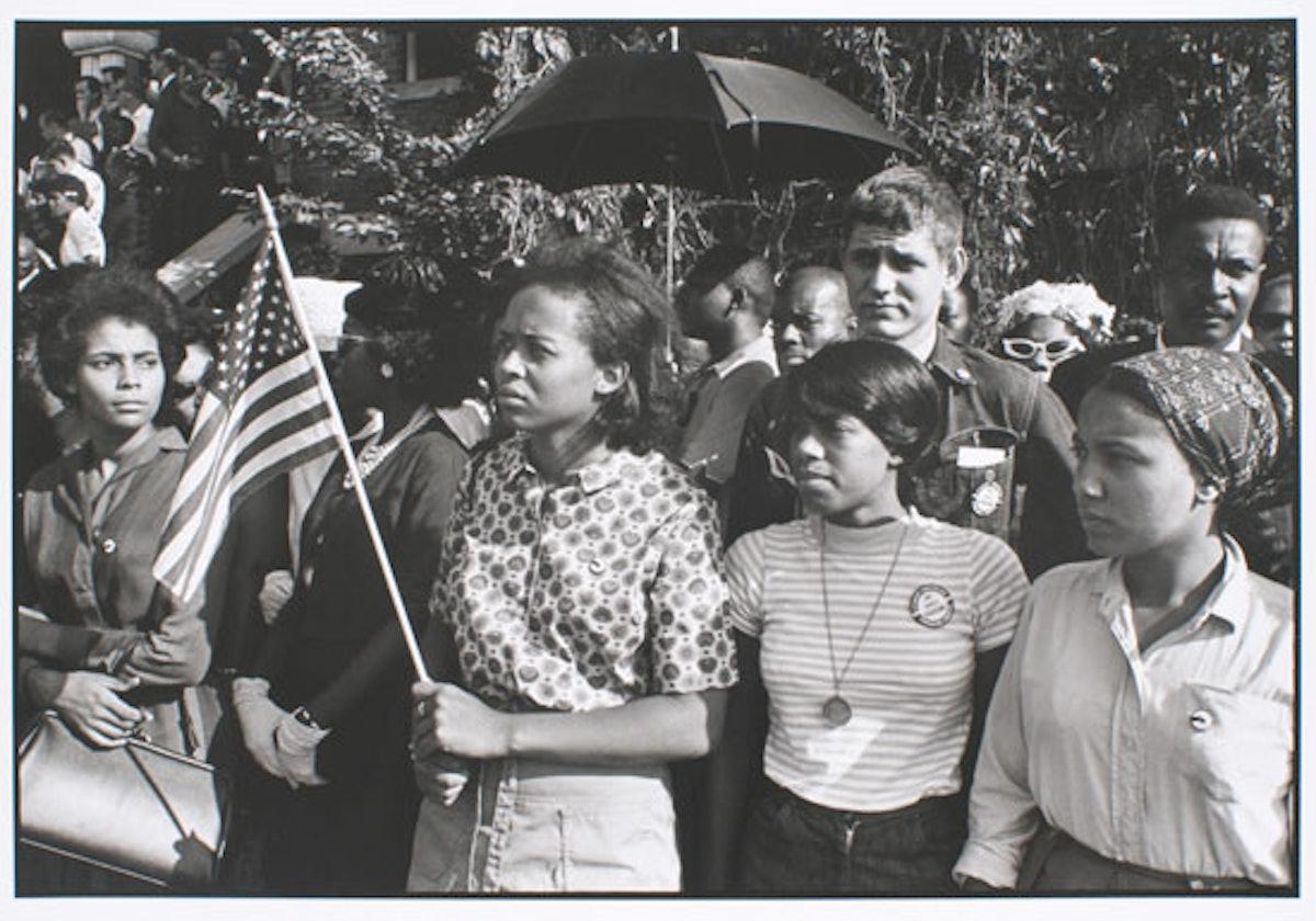 blog-danny-lyon-SNCC-workers.jpg