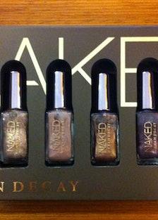 blog-urban-decay-naked-nail-kit.jpg