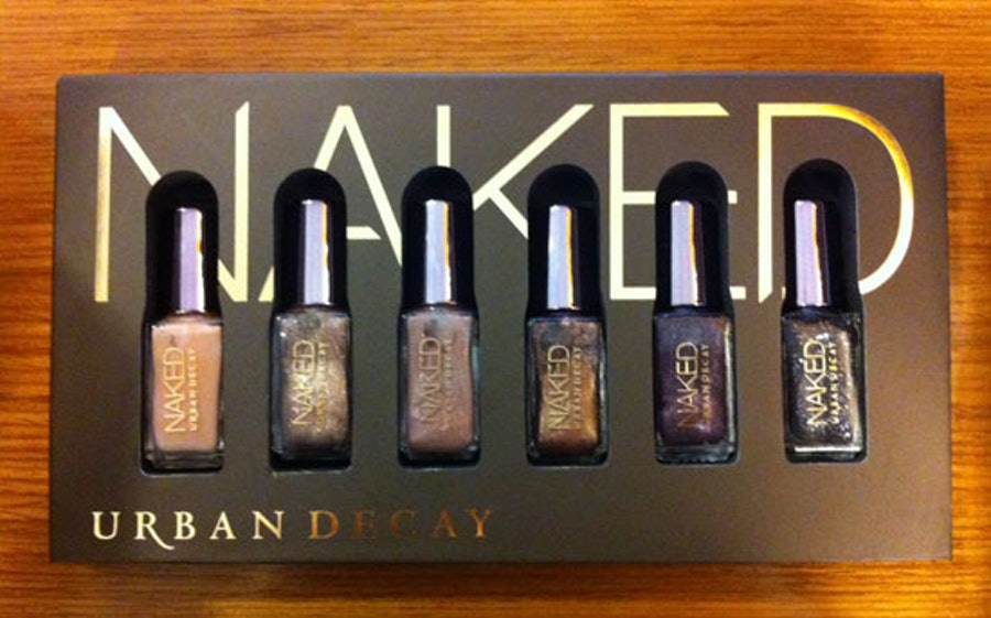 blog-urban-decay-naked-nail-kit.jpg