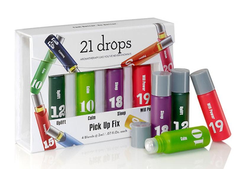 blog_Pick-Up-Fix-21-Drops-2.jpg