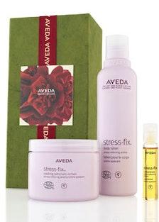 blog-aveda-stress-free-kit.jpg