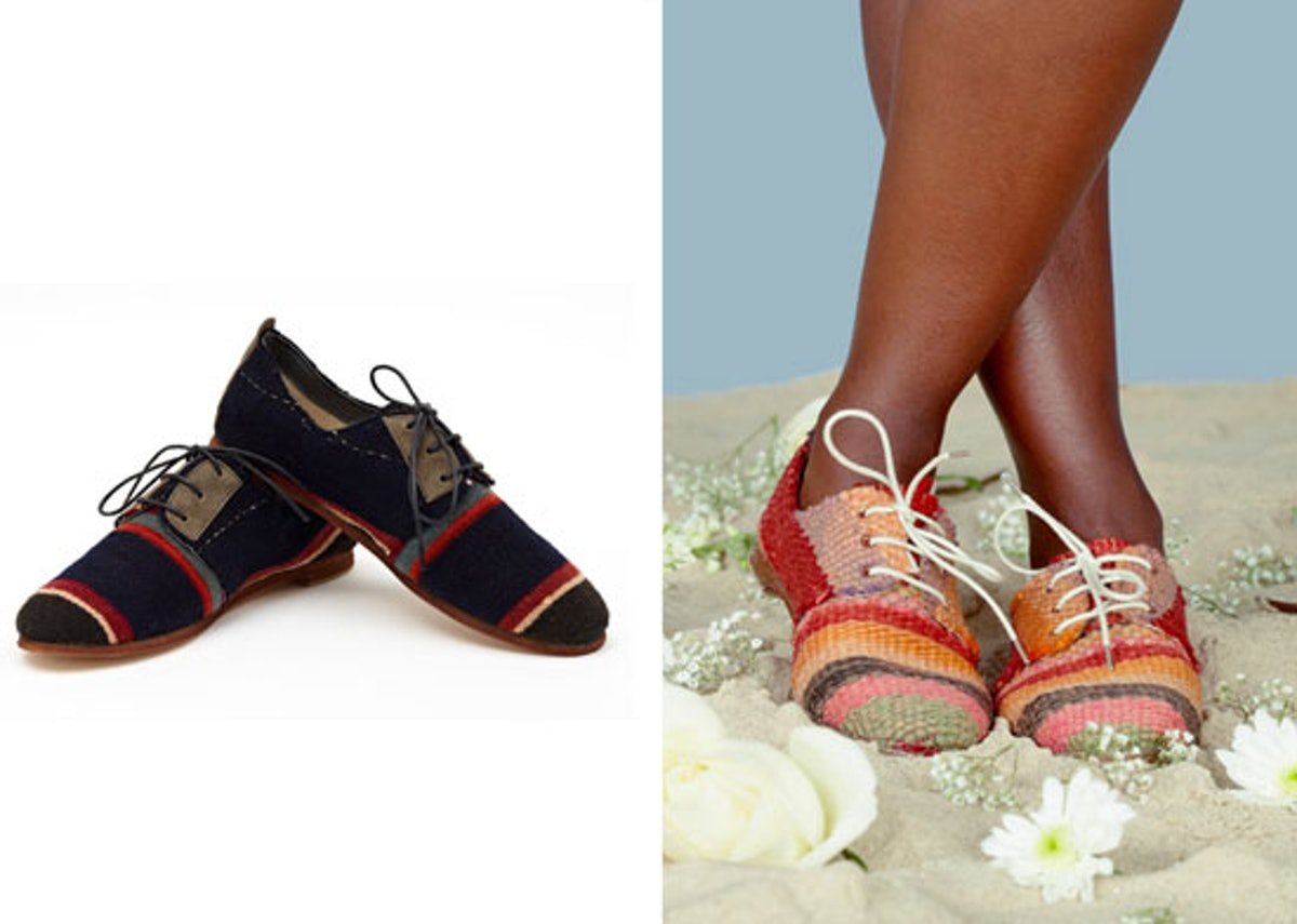 blog-ten-and-co-footwear-oxfords-morocco-01.jpg