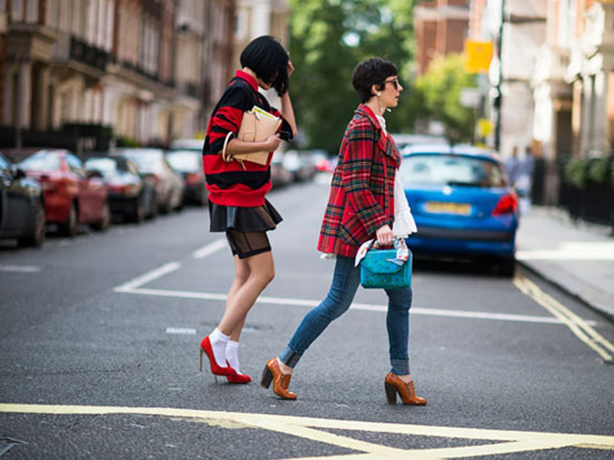 blog-red-shoe-trend-fw-spring-2013.jpg