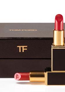 blog-Tom-Ford_LIP_GIFTSET_30-days-of-gifts.jpg