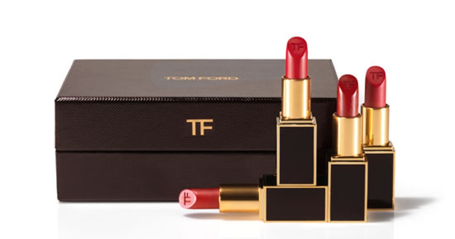 blog-Tom-Ford_LIP_GIFTSET_30-days-of-gifts.jpg