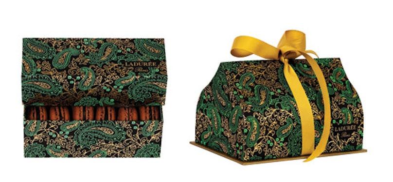 blog-Lauduree-Les-Indiennes-chocolates.jpg