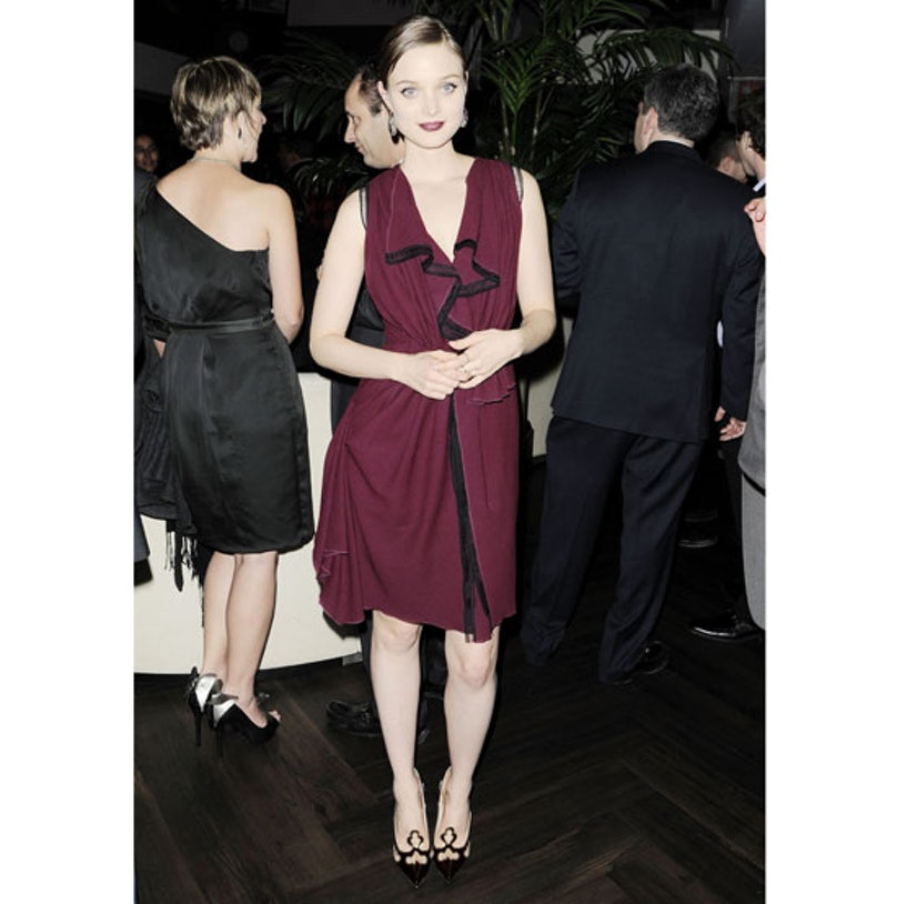 Bella-Heathcote-killing-them-softly-screening-01.jpg