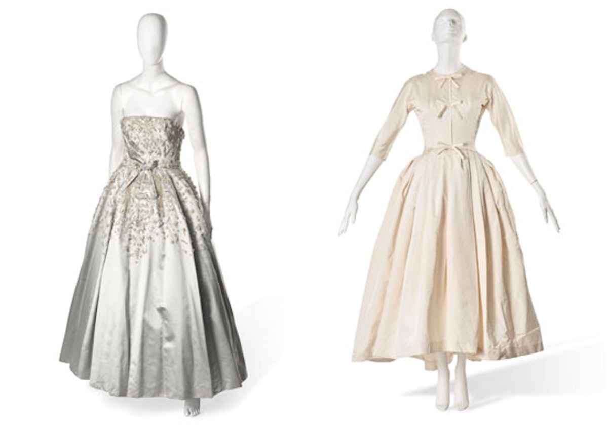blog-christies-vintage-couture-auction-03.jpg