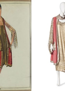 blog-christies-vintage-couture-auction-02.jpg