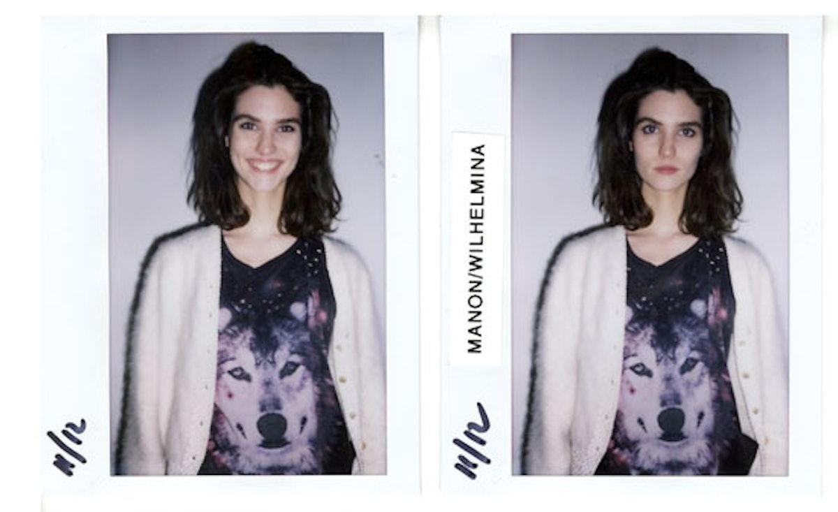 blog-model-manon_wilhelmina.jpg