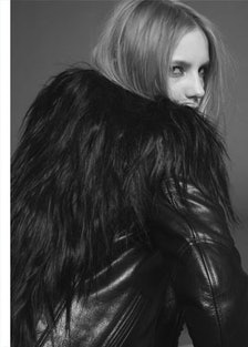 blog-blk-dnm-leather-shearling-01.jpg