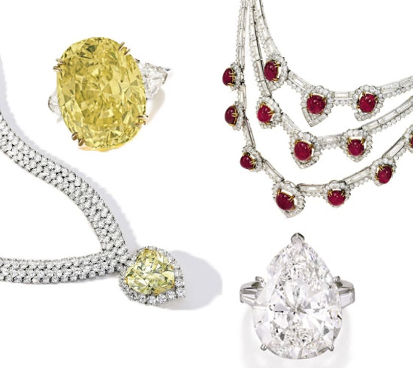 blog-sothebys-lauders-jewelry-01.jpg