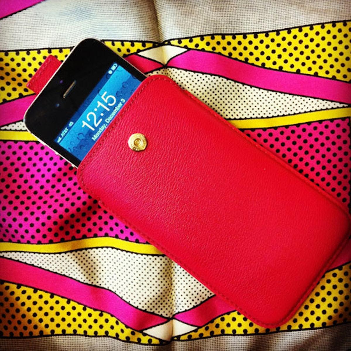 blog-smythson-iphone-case.jpg
