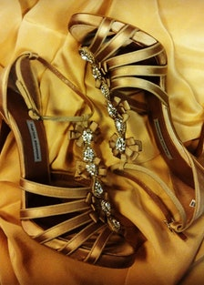 blog-instaglam-heels-tabitha-simmons.jpg