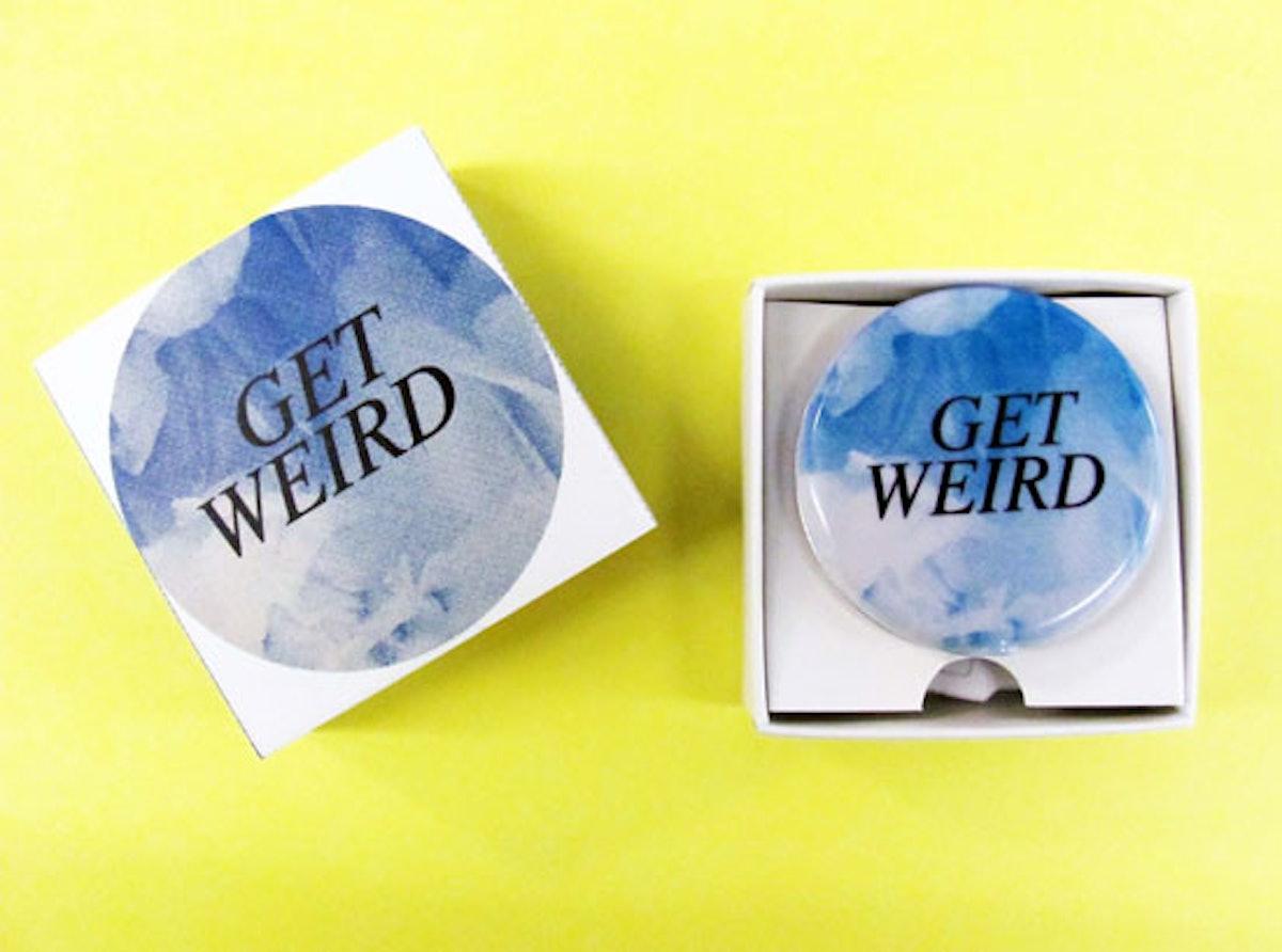 blog-get-weird-button-01.jpg