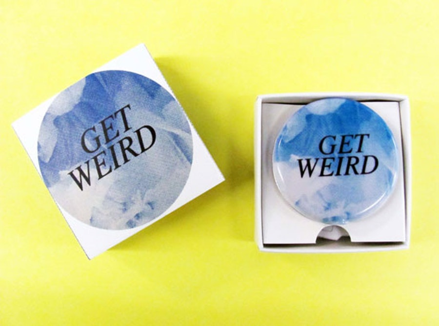 blog-get-weird-button-01.jpg