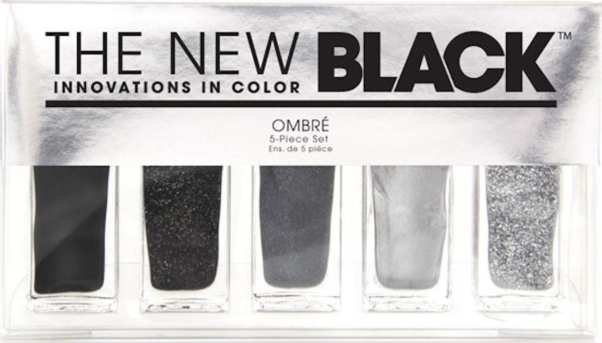 blog-black-ombre-polish-sephora-01.jpg